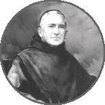 Sant Benito Menni